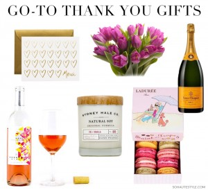 Thank-You-Gifts-So-Haute1